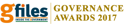 gfiles-governance-awards-logo-2017-2