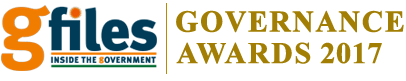 gfiles-governance-awards-logo-2017