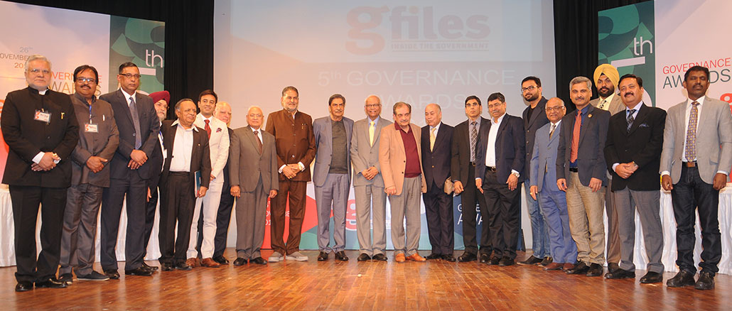 governance-awards-2016