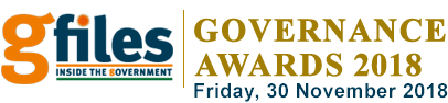 Governance Awards
