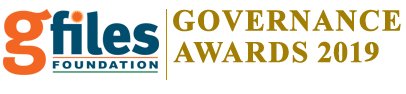 governance-awards-2019-rev