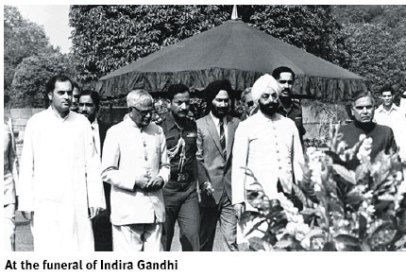 at-the-funeral-of-indira-gandhi