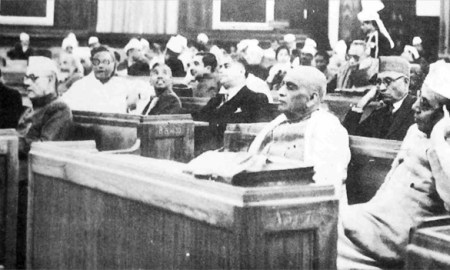 Indian_Constituent_Assembly