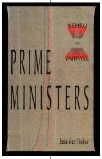 book-of-prime-ministers-office