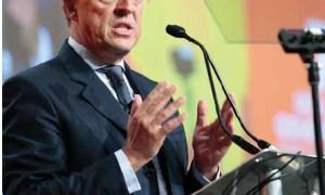 Alexandre-de-Juniac-IATA-Director-General-and-CEO