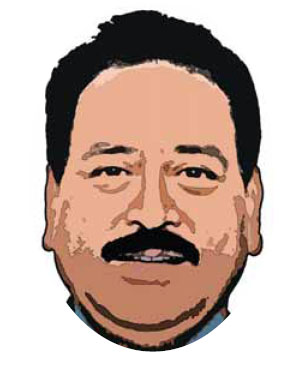 Arvind-Singh-Bisht