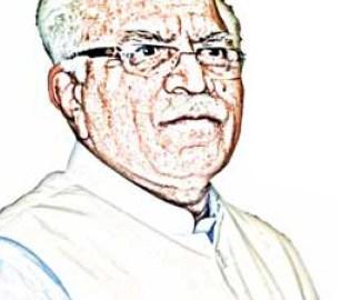 manohar-lal-khattar