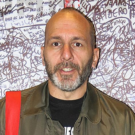 Fabio Zagli Classifica Concorsi