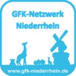 Wir unterstützten die Initiative: Tag der GFK