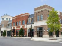 Commercial Real Estate, Land Use, Zoning | Gordon ...