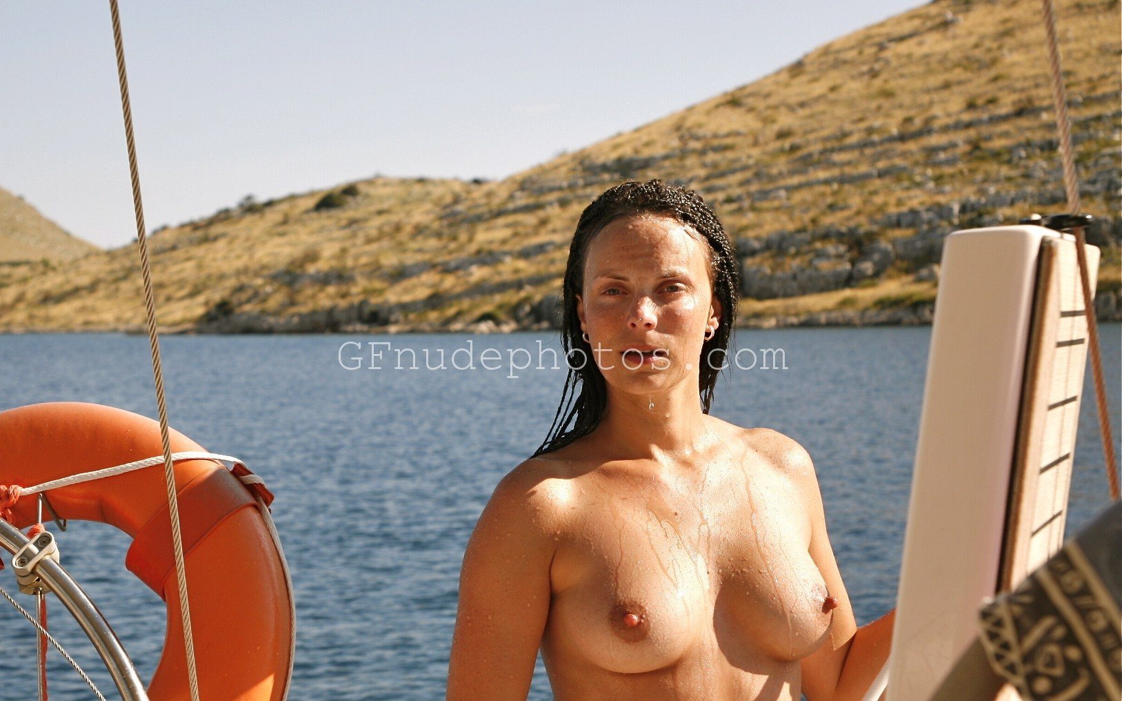 Charming Free naked croatian pics that necessary