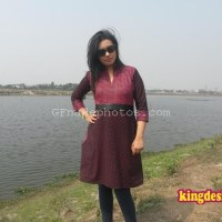 Private Leaked Sex Nude Photos of Indian ex-GF by bf | GFnudephotos.com - 2019 ex girlfriend