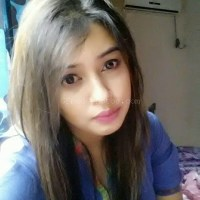 Private Leaked Sex Nude Photos of Indian ex-GF by bf - GFnudephotos.com -21 - GFnudephotos.com