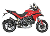 1386864852-ducati_multistrada_1200_sc_project