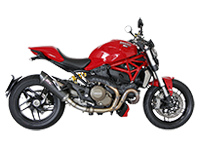 1398156608-ducati_monster_1200_sc_project_exhaust