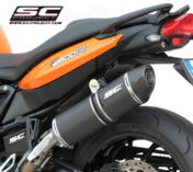 F800R_bmw-K1300_motorrad_sc_project_ag_be_auspuff_carbon_titan