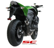 Kawasaki_Z750_z1000_Z_750_2008_2009_sc_project_gp_evo_full_titan_titanio_auspuff_pot_echappement_exhaust_system