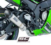Kawasaki_zx-10R_2016_sc_project_S1_exhaust_muffler_scproject_titanium