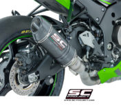 Kawasaki_zx-10R_2016_sc_project_exhaust_muffler_scproject_oval_racing_ca...