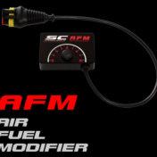 afm_sc_project_fuel_manager