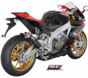 aprilia_rsv4_gp_exhaust_sc_project_rsv_auspuff_carbon