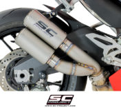 ducati_panigale_959_muffler_scproject_exhaust_crt_sc-project_twin_cr-t_t...