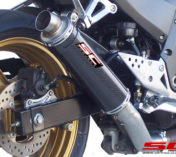 kawasaki_z750_04_06_sc_project_gp_0002