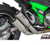 kawasaki_z800__cr-t_twin_tiwin-cr-t_sc_project_auspuff_scproject_titan_s...
