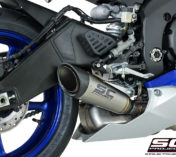 yamaha_r6_2017_yzf_yzfr6_scproject_s1_endtopf_endschalldampfer_titan_sc-...