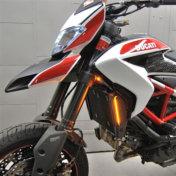 Ducati Hypermotard 939_821 Front Turn Signals