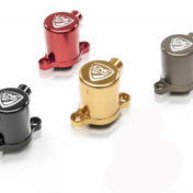 CNC - Clutch-slave-cylinder