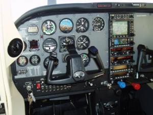 Flight School vs Flying Club