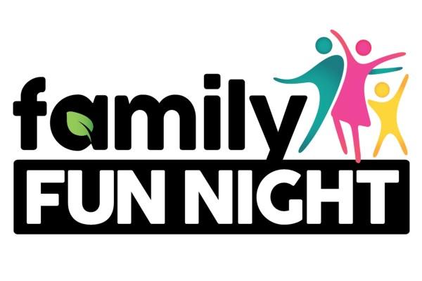 family fun night - grand forks