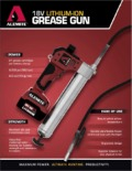 Alemite-Lithium-Ion-Grease-Gun