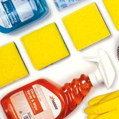 Kitchen Cleaning Products Cabints Commercial And Chemical Supplies Gordon Food