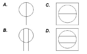 Technology Education / CEA Exam Images