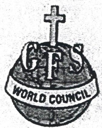 GFS World Announces Logo Competition