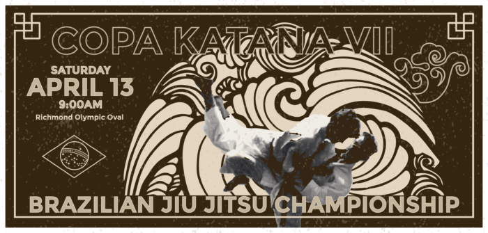Copa Katana VII by Apex Martial Arts