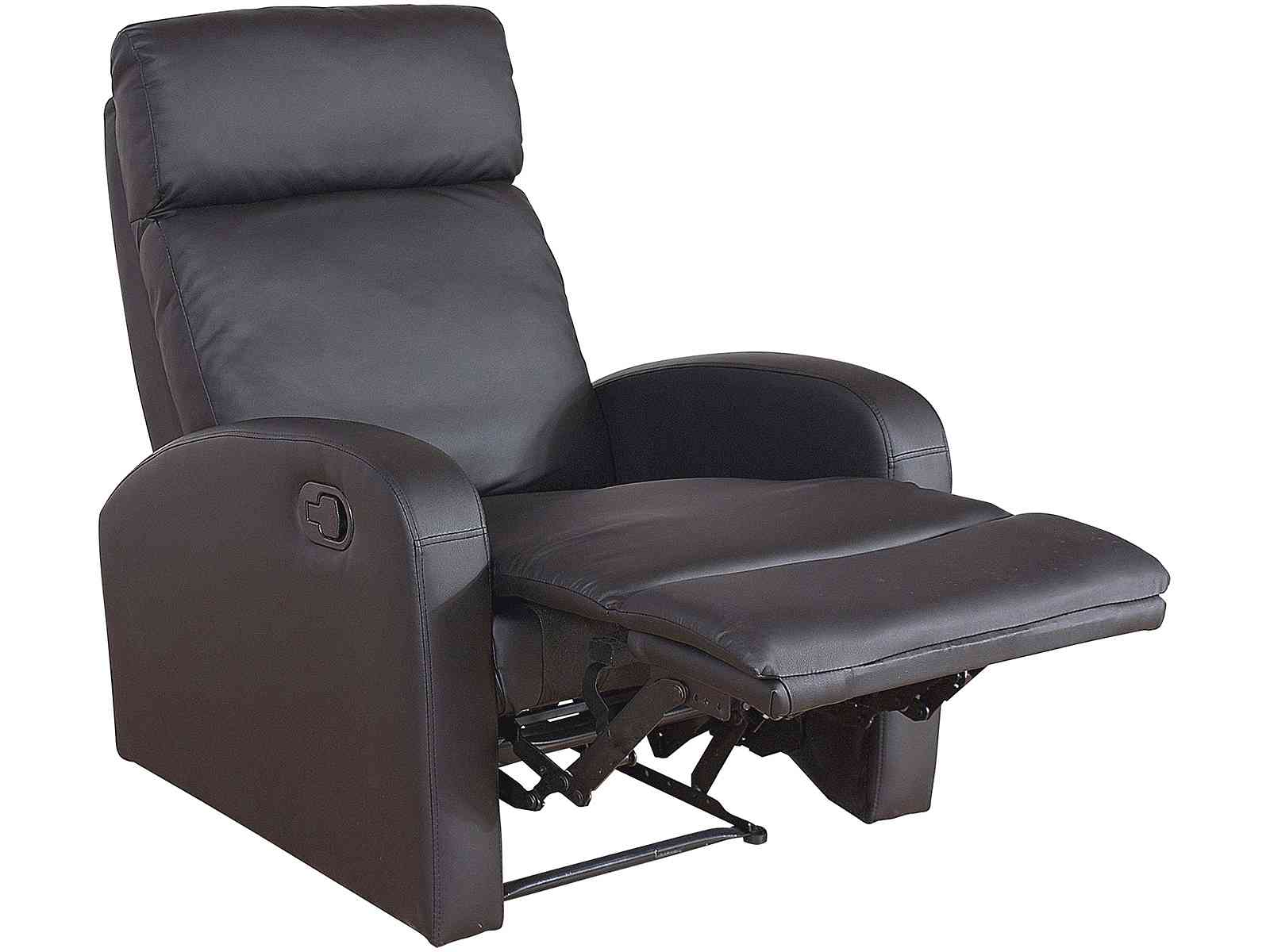 www recliner chairs rocker chair nursery gfw the furniture warehouse nevada