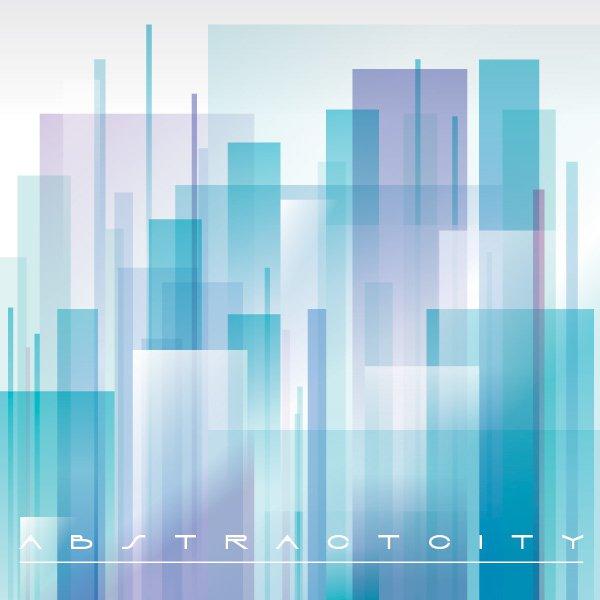abstract_city.jpg