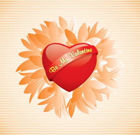 be_my_valentine_button.jpg