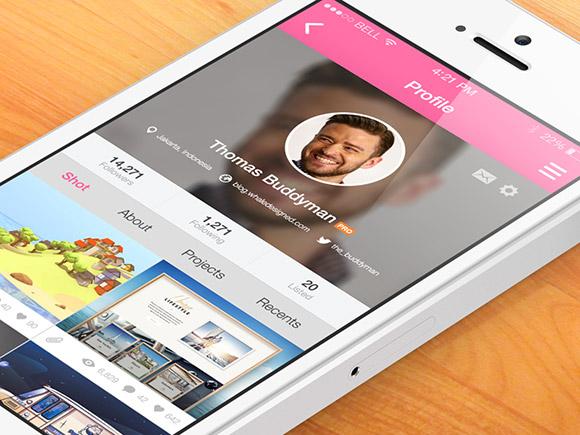 dribbble-app.jpg