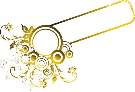 golden_frame.jpg