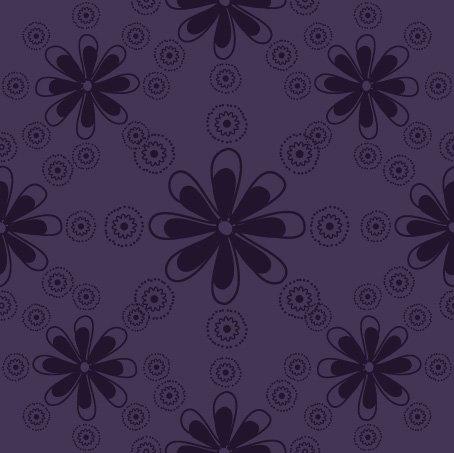 pattern_wallpaper.jpg