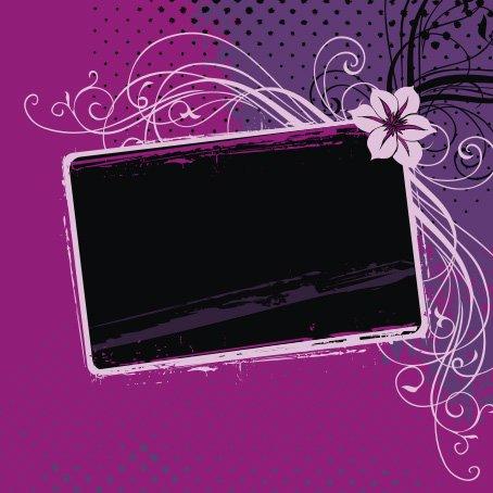 pinky_frame.jpg