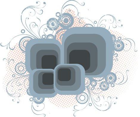 style_cubes.jpg