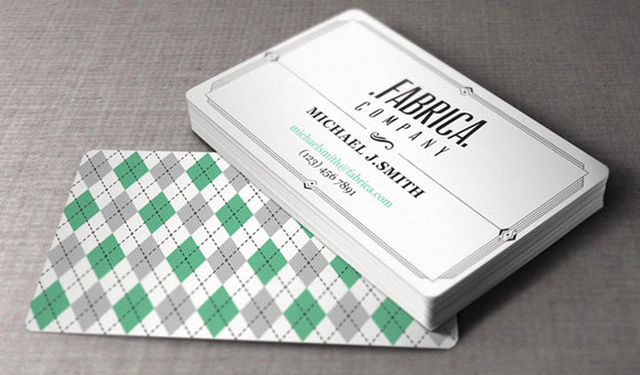 Free psd vintage business card free graphics free psd vintage business card reheart Gallery