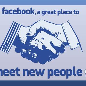 FacebookMeetPeople.jpg