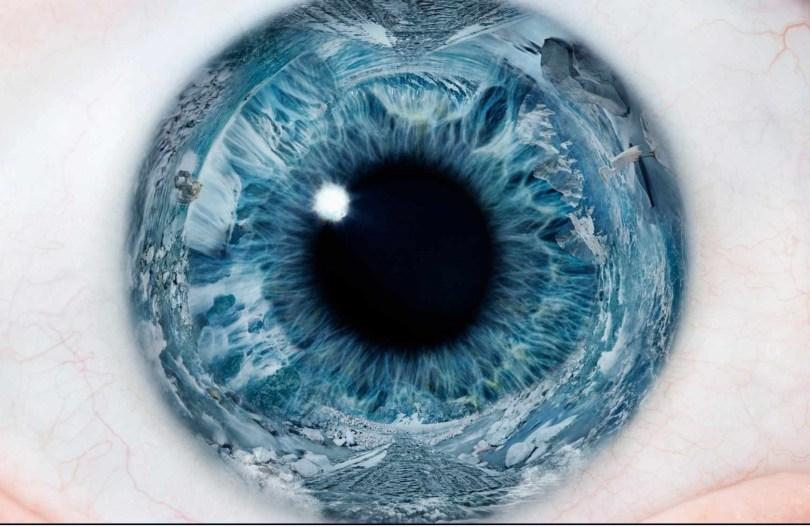 eye-of-perception1