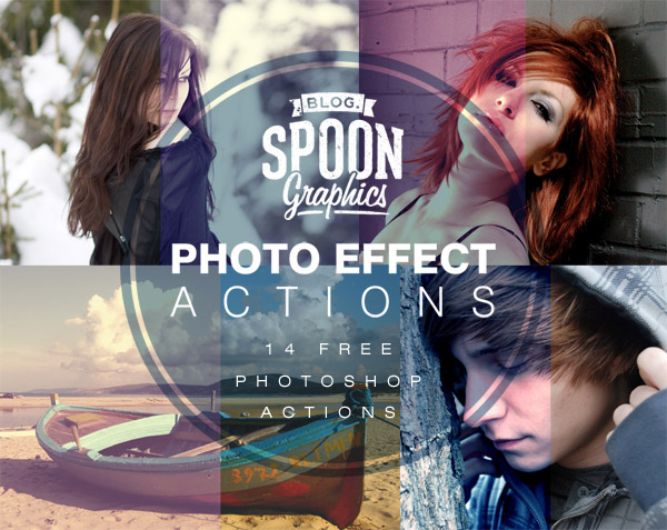 photoshop-actions